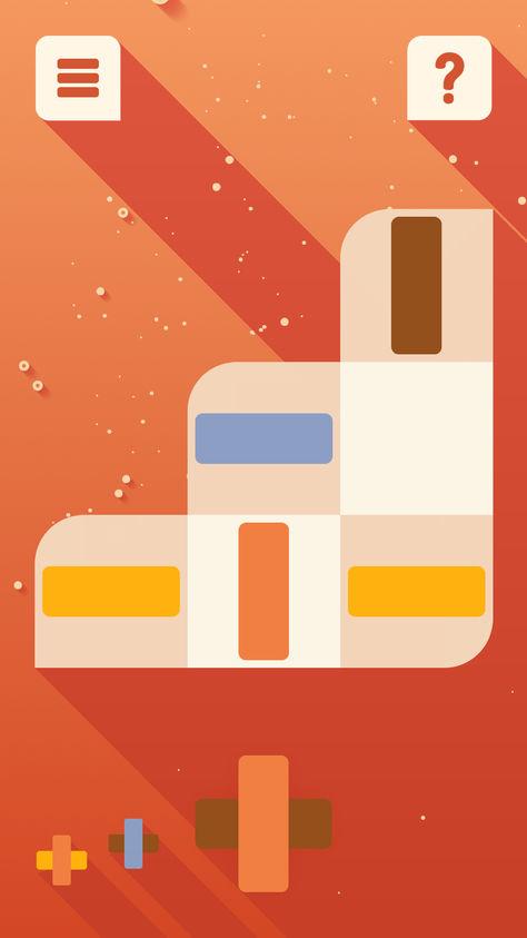 474x0w 5 1 Bons plans App Store du 12/09/2018