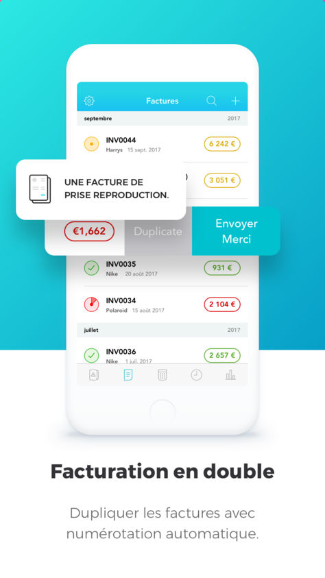 474x0w 8 Bons plans App Store du 06/09/2018