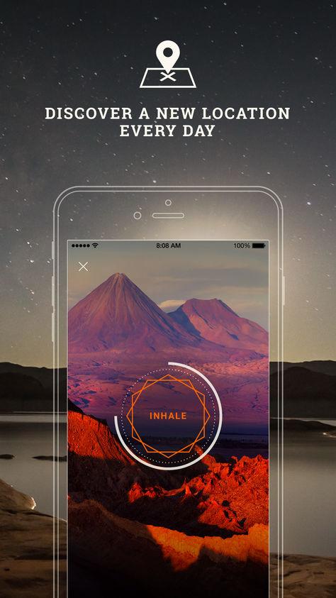474x0w 1 13 Bons plans App Store du 16/10/2018