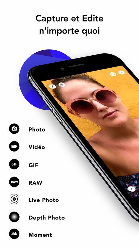 474x0w 15 Bons plans App Store du 11/10/2018