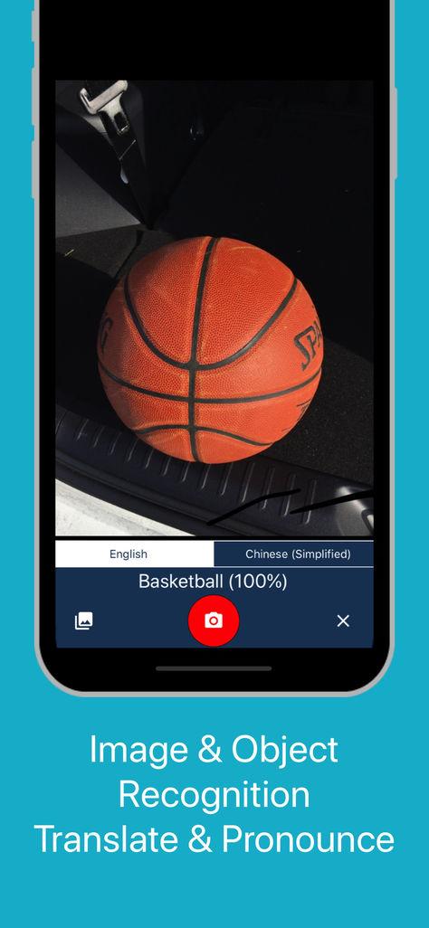474x0w 18 Bons plans App Store du 15/10/2018
