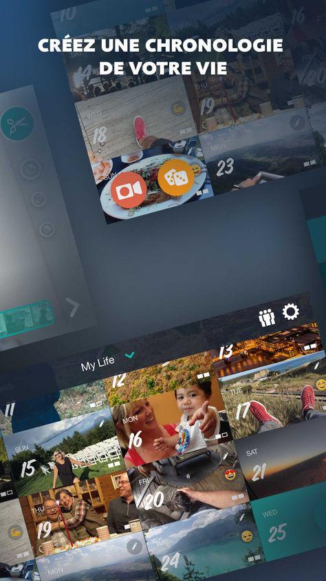 474x0w 2 16 Bons plans App Store du 29/10/2018