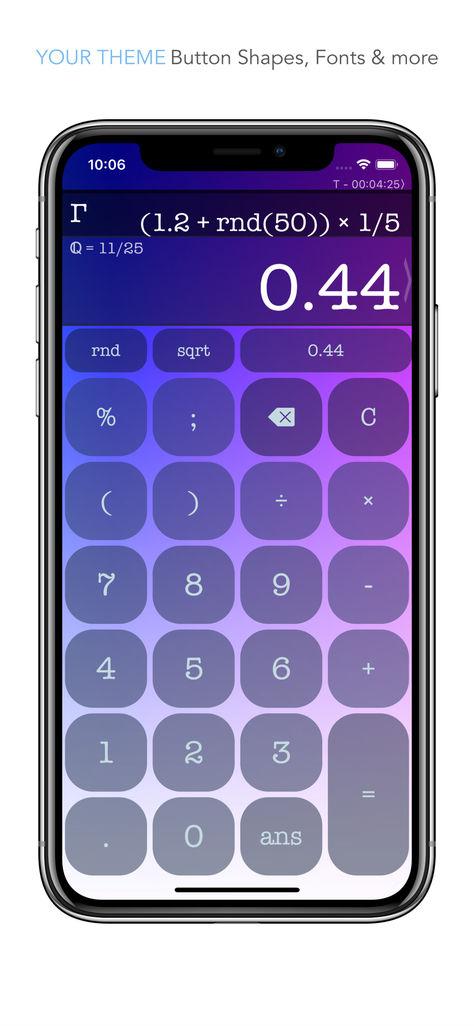 474x0w 2 5 Bons plans App Store du 08/10/2018