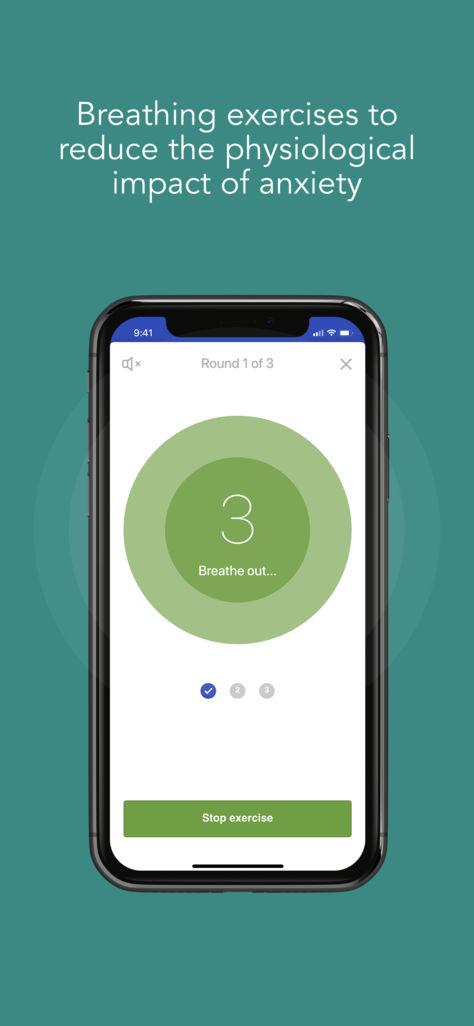 474x0w 2 9 Bons plans App Store du 17/10/2018