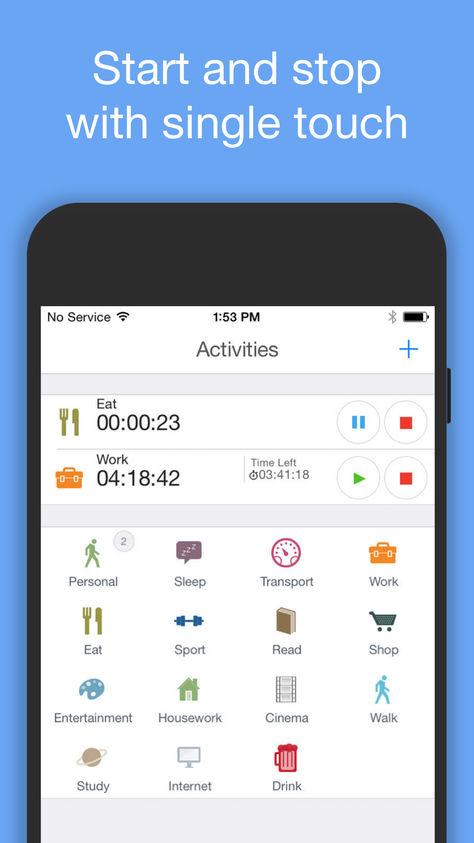 474x0w 20 Bons plans App Store du 16/10/2018