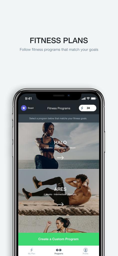 474x0w 22 Bons plans App Store du 18/10/2018
