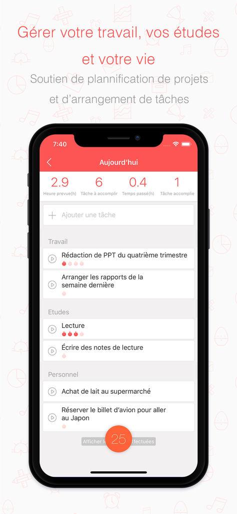 474x0w 28 Bons plans App Store du 29/10/2018