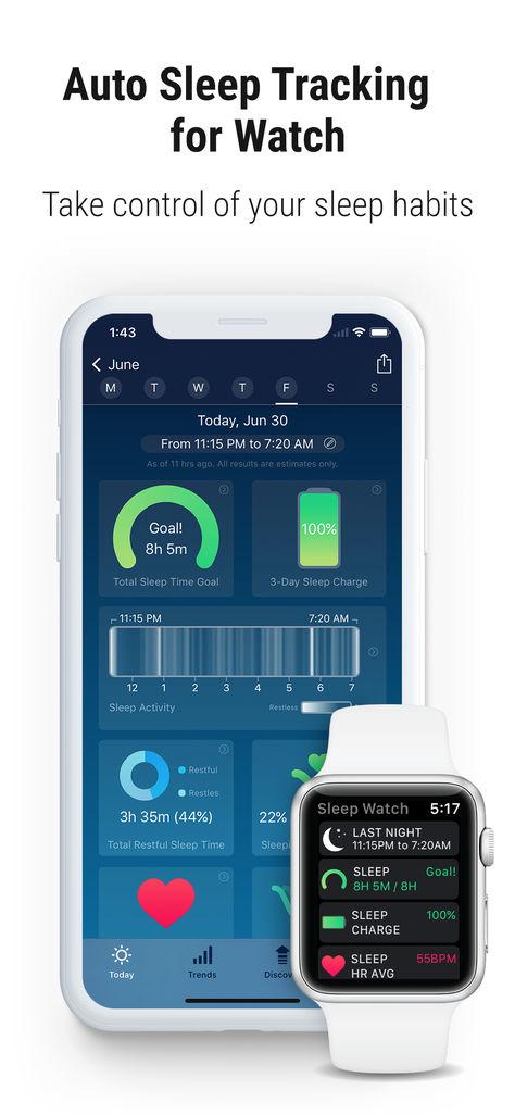 474x0w 3 1 Bons plans App Store du 02/10/2018