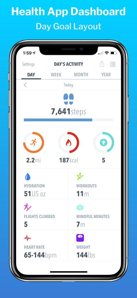 474x0w Bons plans App Store du 01/10/2018