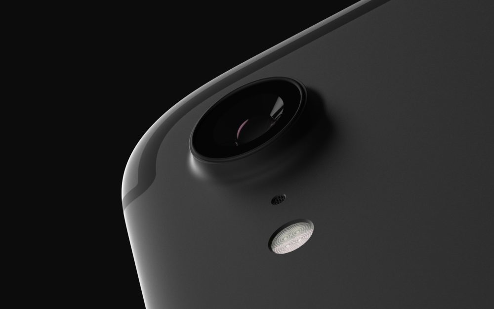 iPad Design Final 4 1000x625 Des rendus nous montrent le design des iPad Pro de 2018