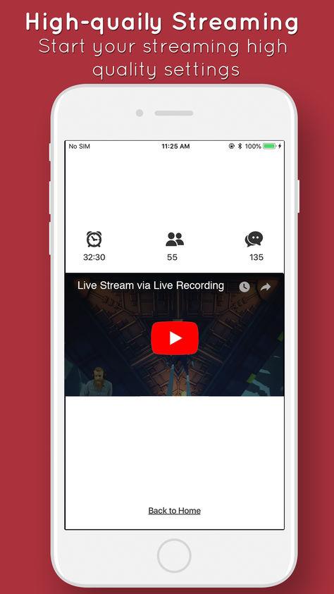 474x0w 1 11 Bons plans App Store du 20/11/2018