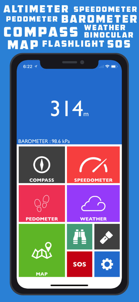 474x0w 1 14 Bons plans App Store du 23/11/2018