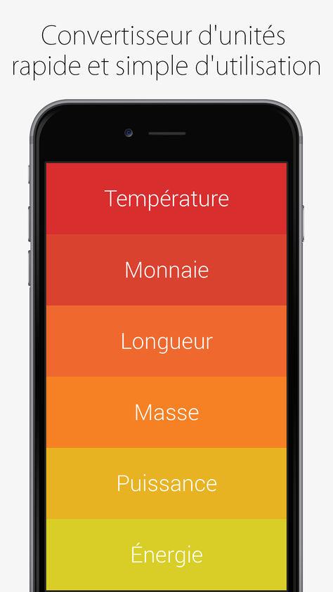 474x0w 13 Bons plans App Store du 15/11/2018