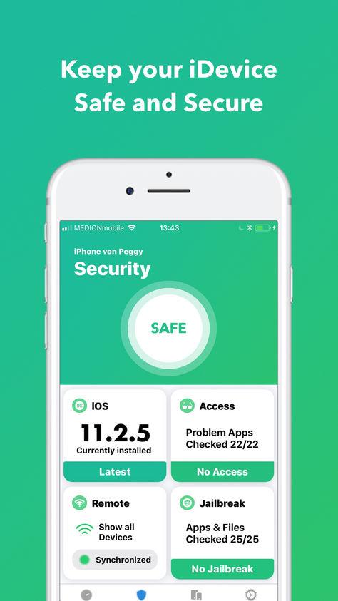 474x0w 14 Bons plans App Store du 16/11/2018