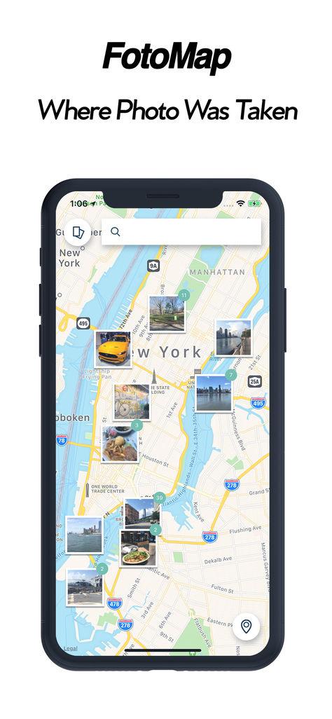 474x0w 21 Bons plans App Store du 28/11/2018