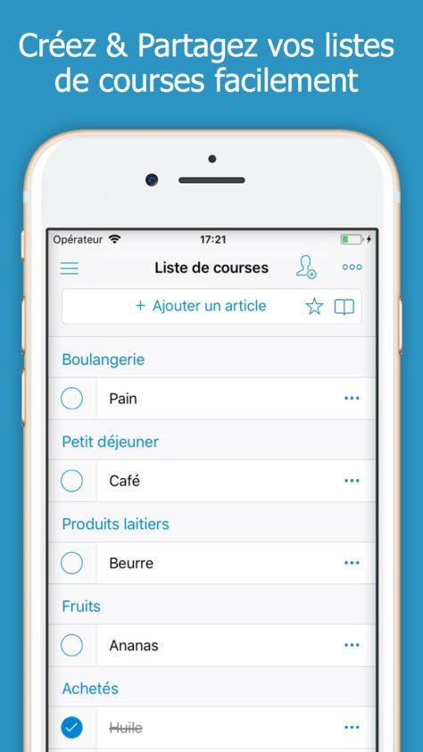 474x0w 3 Bons plans App Store du 05/11/2018