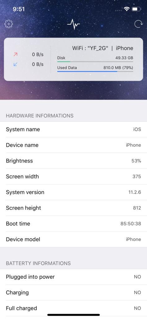474x0w 4 2 Bons plans App Store du 23/11/2018