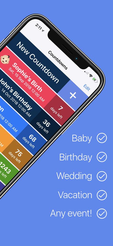 474x0w 4 Bons plans App Store du 06/11/2018