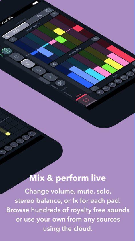 474x0w 6 Bons plans App Store du 07/11/2018