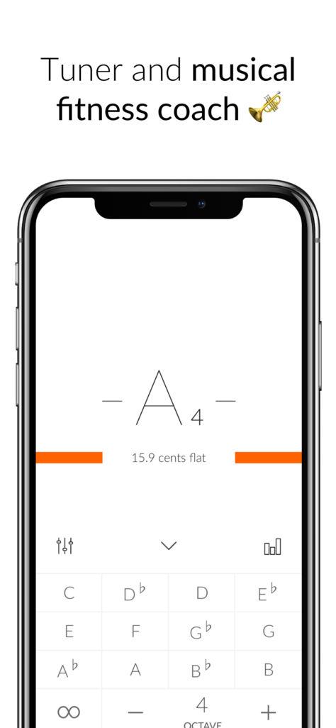 474x0w 7 Bons plans App Store du 08/11/2018