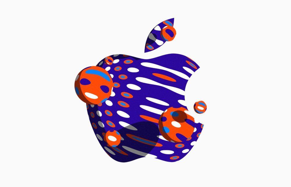Keynote Apple Octobre 2018 1000x644 La vidéo du keynote du 30 octobre est accessible sur YouTube ainsi que sur le site d'Apple