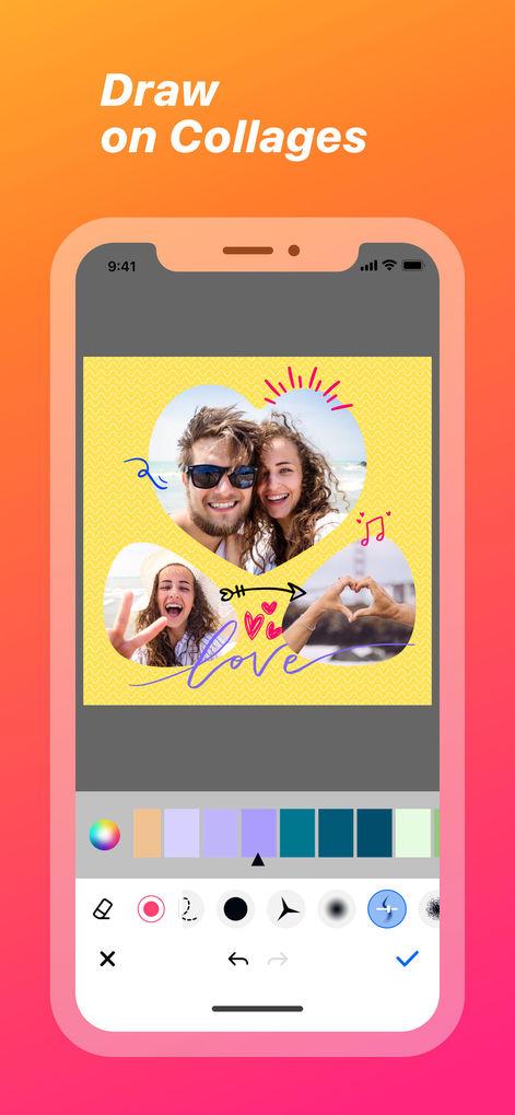 471x0w 11 Bons plans App Store du 17/12/2018