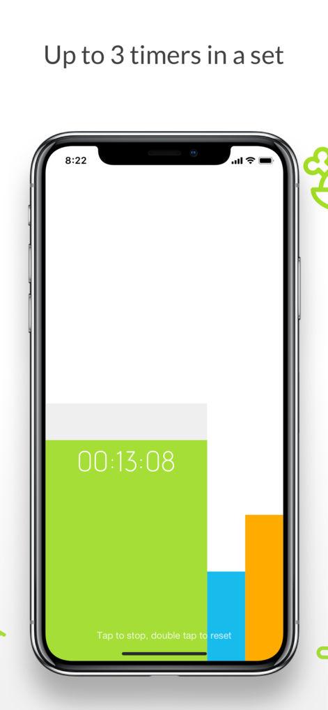 471x0w 2 5 Bons plans App Store du 13/12/2018