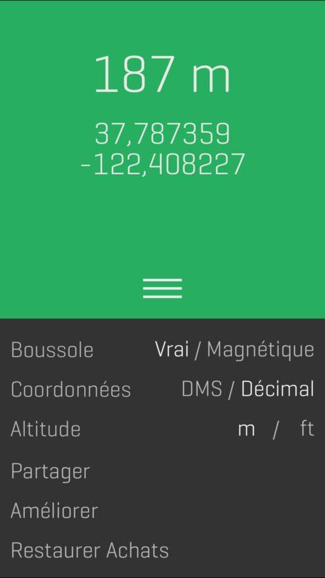 471x0w 9 Bons plans App Store du 12/12/2018