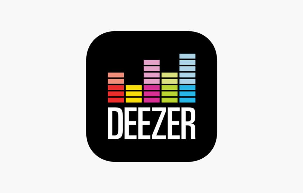 Deezer iOS 1000x637 Deezer sur iPhone se met à jour et ajoute le support des raccourcis Siri et lintégration dans Waze
