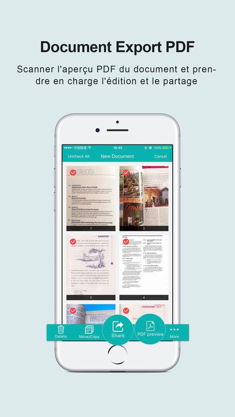 471x0w 1 6 Bons plans App Store du 15/01/2019