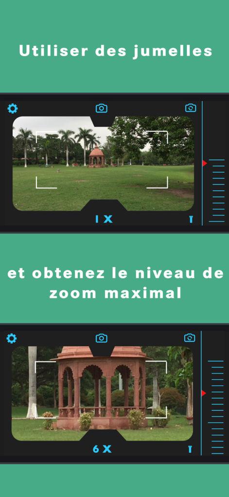 471x0w 1 8 Bons plans App Store du 18/01/2019