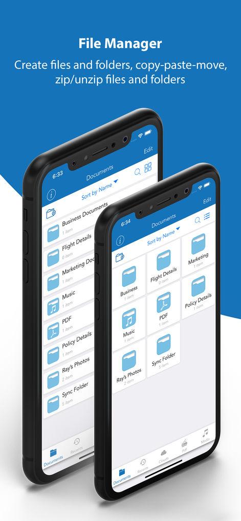 471x0w 2 Bons plans App Store du 04/01/2019