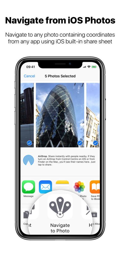 471x0w Bons plans App Store du 04/01/2019