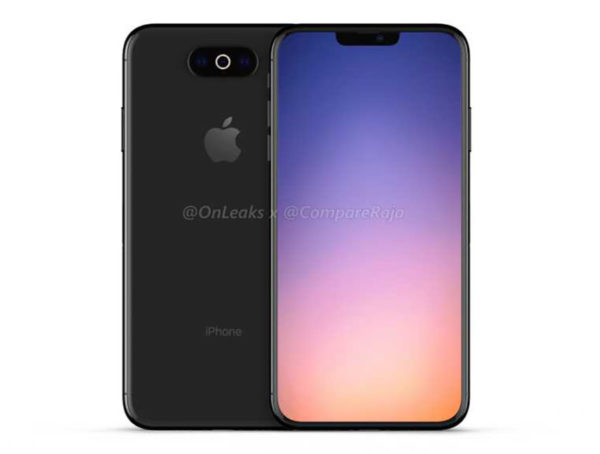 iphone 5 keynote date 2019