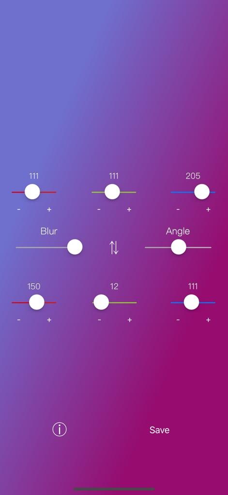 471x0w 1 15 Bons plans App Store du 28/02/2019