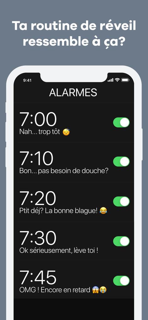471x0w 1 Bons plans App Store du 01/02/2019
