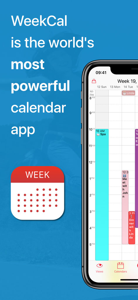 471x0w 17 Bons plans App Store du 20/02/2019