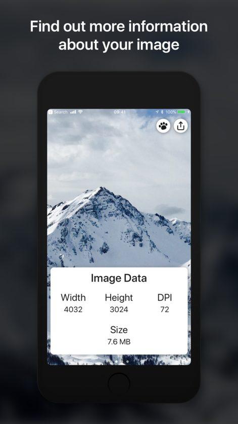471x0w 20 Bons plans App Store du 25/02/2019