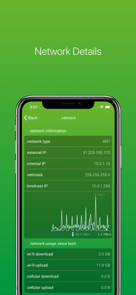 471x0w 22 Bons plans App Store du 27/02/2019
