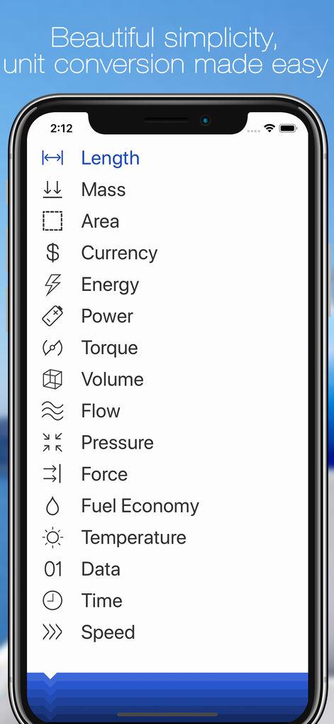 471x0w 24 Bons plans App Store du 28/02/2019