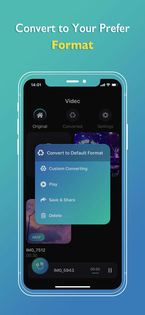 471x0w 3 3 Bons plans App Store du 19/02/2019