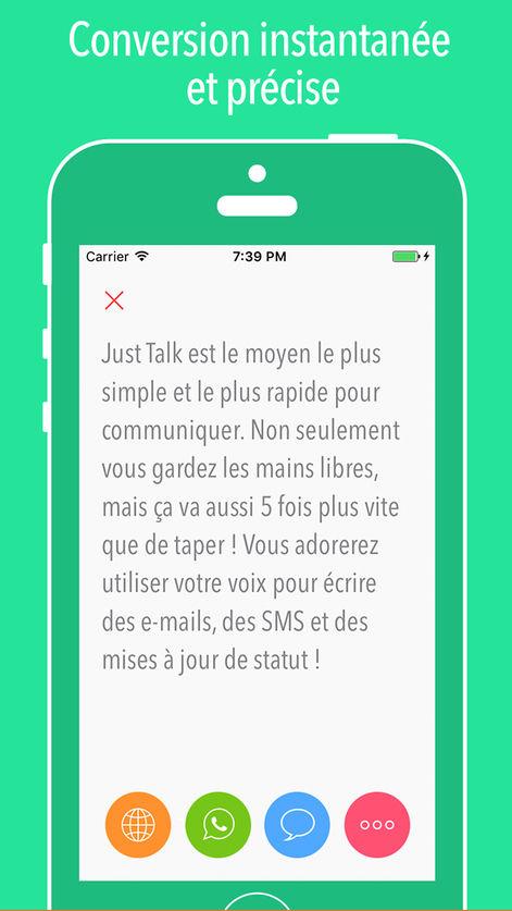 471x0w 7 Bons plans App Store du 07/02/2019