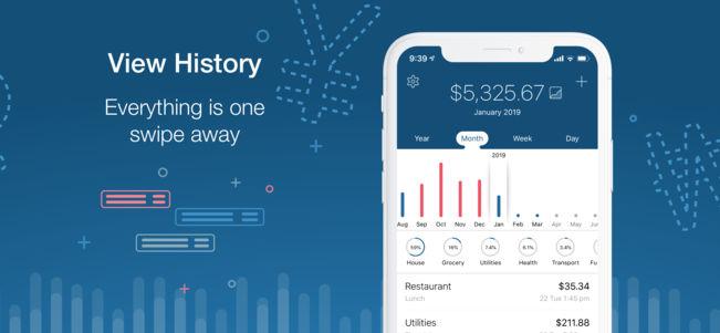 651x0w 2 Bons plans App Store du 05/02/2019
