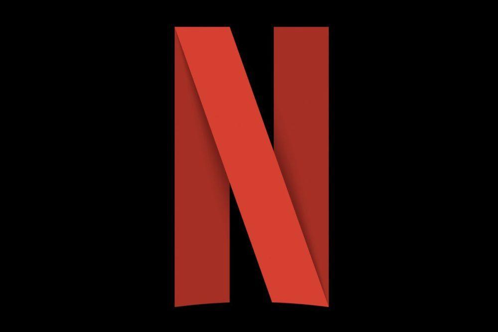 Netflix Logo 1000x667 Netflix sur iOS : il est (enfin) possible de télécharger automatiquement les épisodes