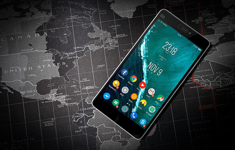 android vpn Les VPN pour Android gratuits : pouvez vous faire confiance à ces solutions ?
