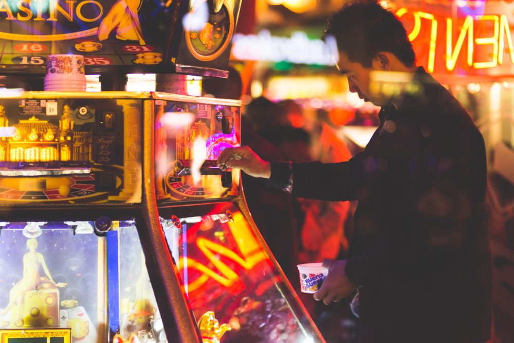 bet betting casino 34201 Les 4 meilleures applications de casinos gratuits à télécharger en 2019