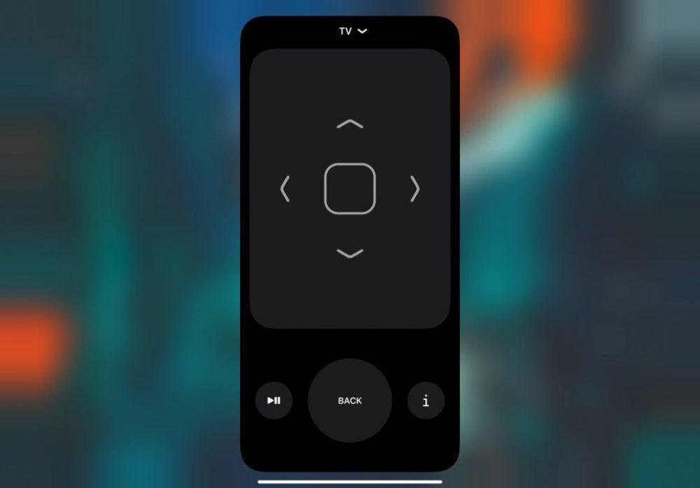 iOS 12 2 Beta 3 Test 3 1000x698 iOS 12.2 bêta 3 : voici la liste des nouveautés