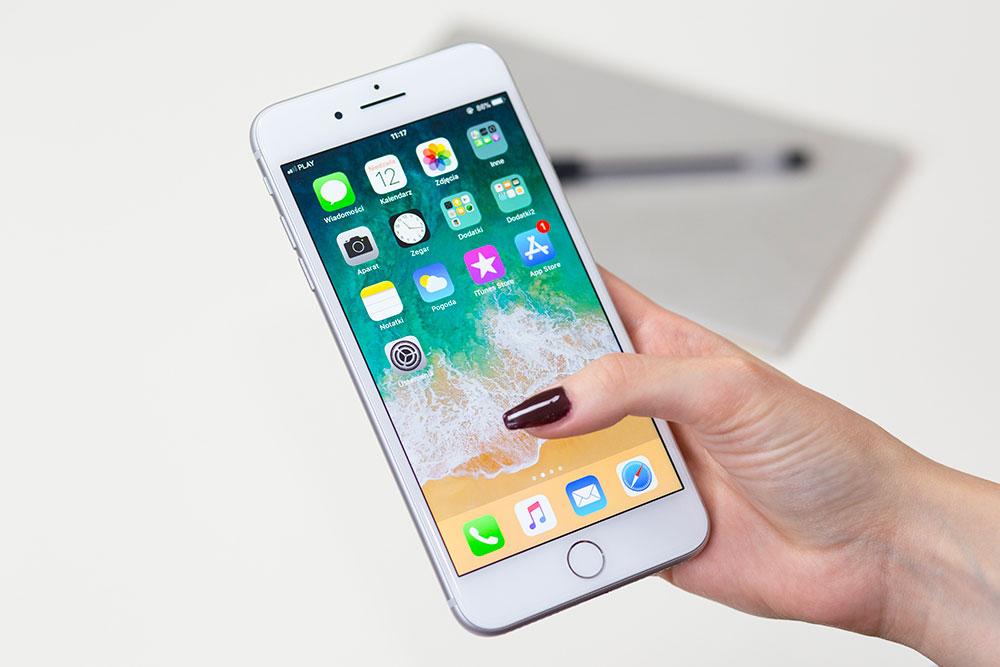iphone apps Les 5 applications iPhone qui ont rapporté le plus d'argent aux utilisateurs en 2018 !