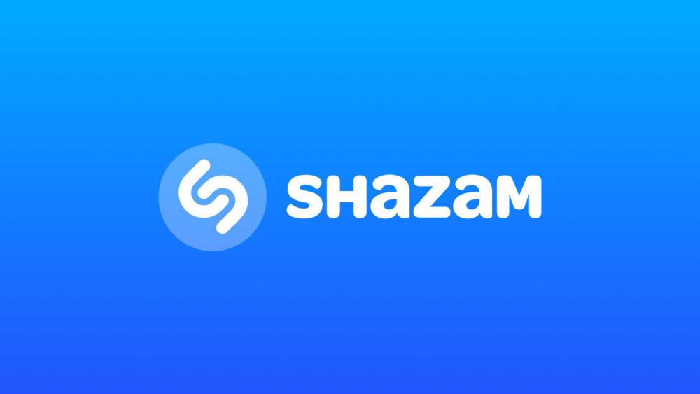 shazam sdk 1000x563 Dans sa dernière mise à jour, Shazam fait du ménage envers les SDK tiers