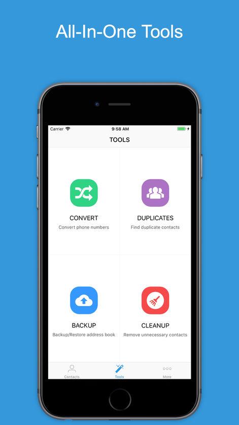 471x0w 1 1 Bons plans App Store du 06/03/2019